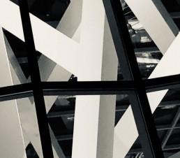 Beitragsbild-die-Vier-Dimensionen-des-Projektes