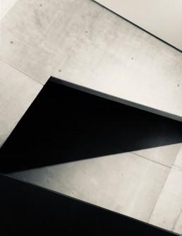 Contor Franck BIld geometrische exakte Kanten