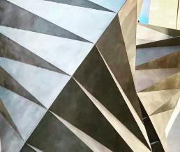 Bild-Beitrag-BDU-ästhetische-Dimension